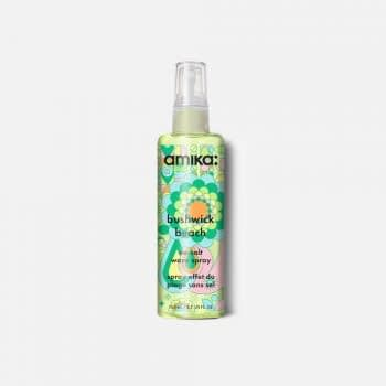 Amika_Texture_NoSalt_BeachSpray_150ml_WebBaseline