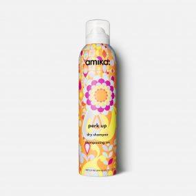 Amika_Signature_PerkUp_DryShampoo_5.3oz_new_b37fbd32-f317-409c-98c6-2654f80bdb41