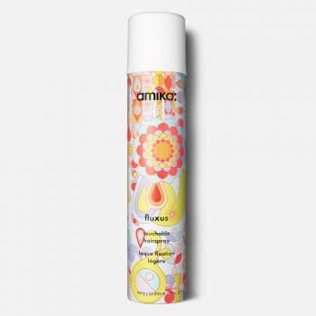 Amika_Hold_Fluxus_TouchableHairspray_8.2oz_new