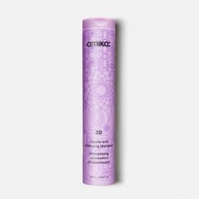 Amika_Volume_3D_ThickeningShampoo_300ml_Shadow_WebCenter