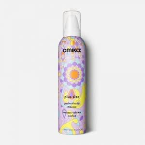 Amika_Volume_PlusSize_PerfectBodyMousse_8.5oz_new